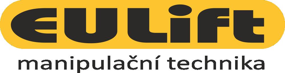 logo_eulift