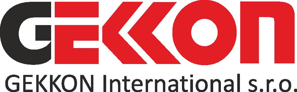 logo_gekkon