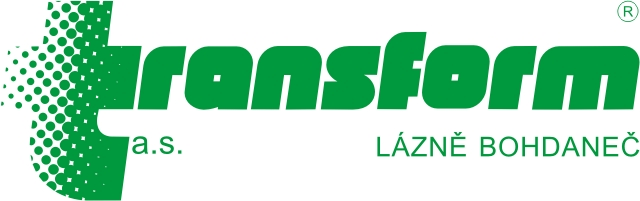 logo Transform 2015 - VGA