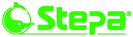 Logo Stepa 2015