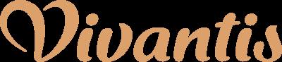 vivantis-logo